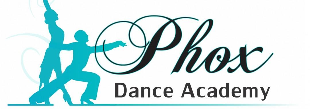 Phox-logo3Large