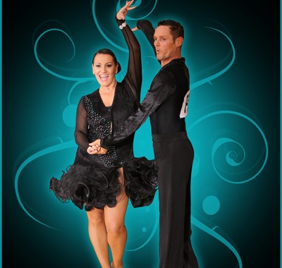 roxphil-poster-dance-pic-S