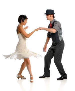 ballroom-dance-4