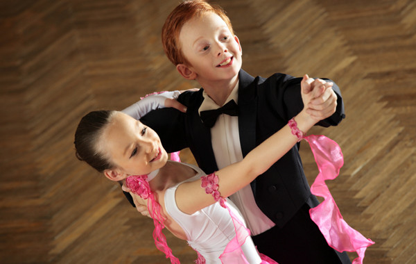 ballroom-dancing-for-kids
