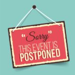 POSTPONED: Hip Hop OPEN DAY